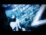 [RWA ED] Chaos Dragon: Sekiryuu Seneki | Драконий хаос: Война красного дракона