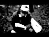 Евгений Лебедев (он же Гайвер Он) - Человек Без Дома (Версия 2) (2015)