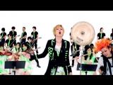 Acid Black Cherry - シャングリラ【music clip】