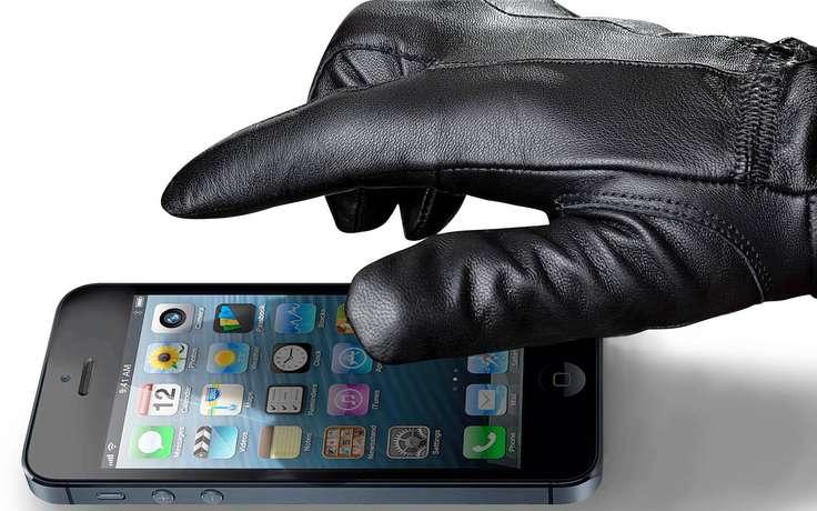 "Результат пошуку зображень за запитом ""крадіжка айфон"""