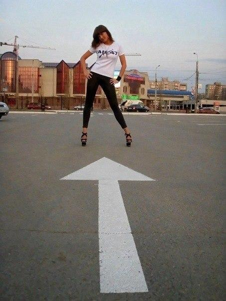 Tamilsun tv seeril girl sex move