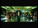 Don Omar - Conteo(Форсаж 3)