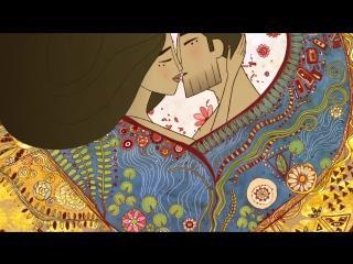 Damien Rice - Hypnosis