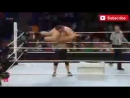 WWE_Payback_2015_Highlights_-spaces