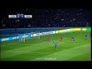 Узбекистан 3-1 Северная Корея | 87' Одил Ахмедов