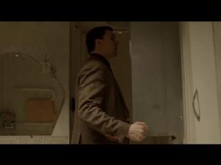Внутреннее расследование / Серия 1 из 16 [2014, Боевик, детектив, криминал, SATRip]