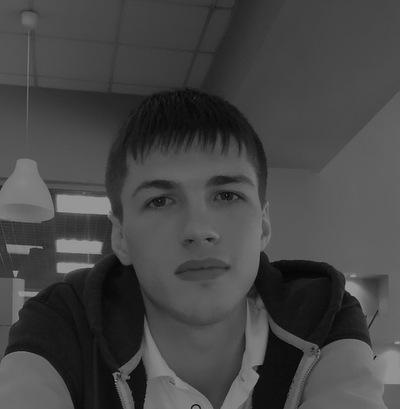 Виталий Кудряшов