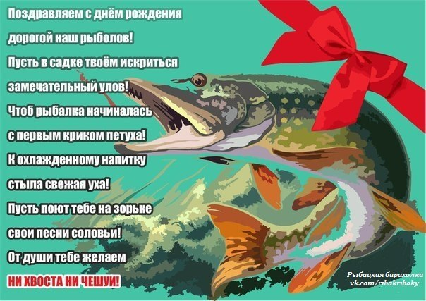 Гр ленинград новый год 2017