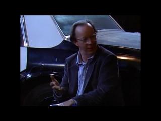 Альф l Alf - 2 Сезон l 18 Серия [HD 720]