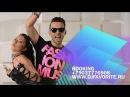 BACKSTAGE Фото Сессия и Сьемка Видео Для Нового Авторского Альбома DJ Favorite Осень 2014