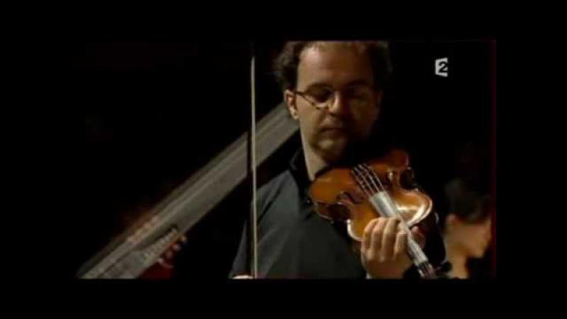IdS (11) - Bertali: Ciaccona - Tampieri (Pluhar)