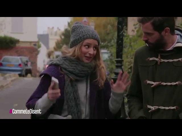CommeLeDisent... LES FUTURS PROPRIETAIRES - la websérie de La Banque Postale Saison 1 épisode 2