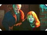 BAD SANTA 2 Uncensored TRAILER # 2 (Christina Hendricks - Billy Bob Thornton)