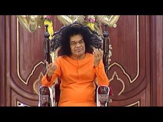 Sai Love No. 70 - Paar Karo Uddhar Karo Prabhu Parthipuri Bhagawan