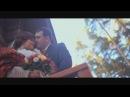 311015 WD Иван и Ксения