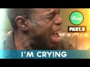 Real Nigga'z Vines Comp [Pt.9] - I'm Crying