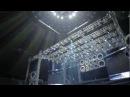 B.A.P (비에이피) - 비밀연애 (