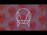 Getter &amp Adair - Blood (feat. Georgia Ku)