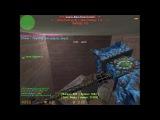 Зомби сервер кс 1.6 с бесплатной випкой ! 3