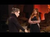 Битва экстрасенсов: Арсений Караджа - Тайны молодых мамочек