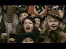 Adolf Hitler - Brilliant Closing Speech at 1933 Sportpalast National Socialist Gathering