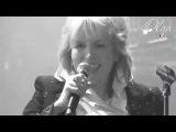 Ольга КОРМУХИНА - Rock And Roll (LED ZEPPELIN) МХАТ им.М.Горького