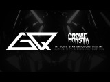 GQ Podcast - March 2016  Cookie Monsta Guest Mix Ep.140