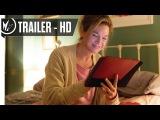 Bridget Joness Baby Official Trailer #1 (2016)