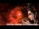 Shivoham | Sacred Chants Of Shiva | Urmila Devi | Craig Pruess | Times Music