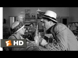 200 Dollars - Paper Moon (18) Movie CLIP (1973) HD