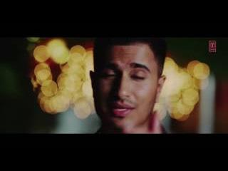 Suit Full Video Song Guru Randhawa Feat Arjun T Series
