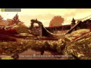 Far Cry 4   Shangri La Full Mission Gameplay Magical Tiger PS4