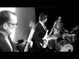 THE THIRD DEGREE - 'Mercy' (official video - Acid Jazz Records)