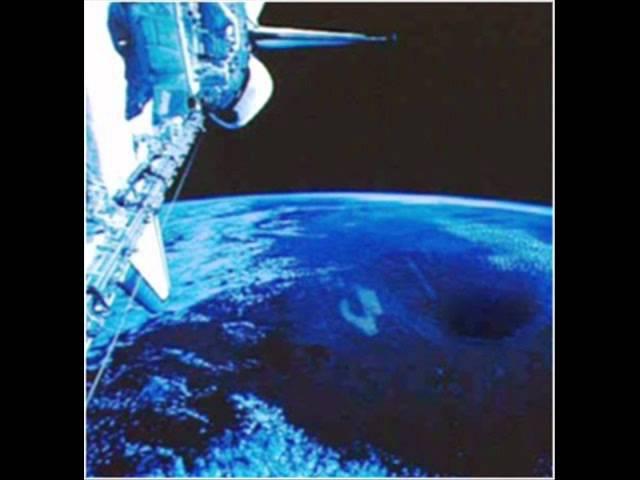Hohle Erde? Das Tagebuch von Admiral Richard E. Byrd Teil 2/2