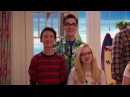 Liv and Maddie - Season 4 Episode 1 - Sorta Sisters-a-Rooney [HD]