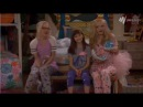 Liv And Maddie: Cali Style - Sorta Sisters-a-Rooney - CLIP