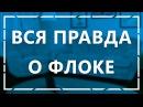 Мебель Pro - Вся правда о флоке (выпуск 2)