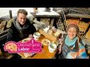 Das Deutschlandlabor – Folge 13: Urlaub
