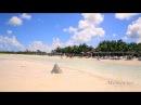 Memories Caribe Beach Resort - Pool and Beach | Cuba by Sunwing.ca