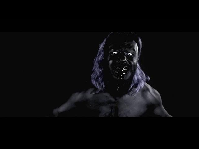 Jack The Stripper - Nibiru (Official Video)