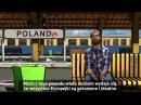 Żarty o Polakach w Kanadzie POLANDIA