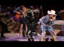 """Madonna and Miley Cyrus perform """"Don't Tell me/We Can't Stop"""" Duet MTV unplugged 2014 (720P HD) - Dailymotion Video"""