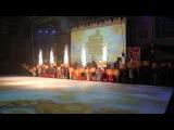 Фильм о праздновании 18 летия Компании АРГО в г  Рязань