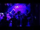 ENDLESS BATTLE@Gig In Akuna Matata Club 260316