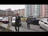 Таня и Саша_7 ноября-ролик новый HD(1)