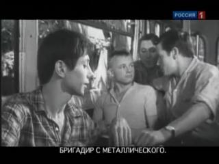Последний звонок Нестора Петровича. Михаил Кононов (2008)