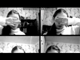 «Webcam Toy» под музыку HOMIE - Кокаин (2014)Дай, мам, нам кокаина. Ой, подвисла Полина. Деньги на завтраки пролетали мимо. Заг