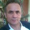 Шухрат Аширов