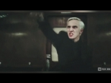 Драко Малфой  Draco Malfoy  Гарри Поттер  Harry Potter