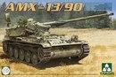 2037 AMX-13/90 1/35